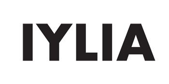 IYLIA Wine