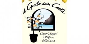 Il Gusto della Costa logo