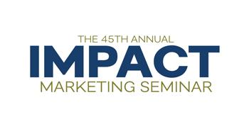 Impact Marketing Seminar