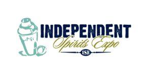 Independent-Spirits