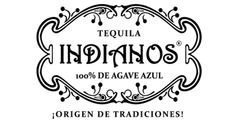 Indianos Tequila Logo