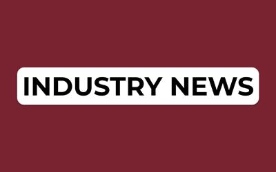 "Constellation Brands Invests in ""Breaking Bad"" Stars' Mezcal"