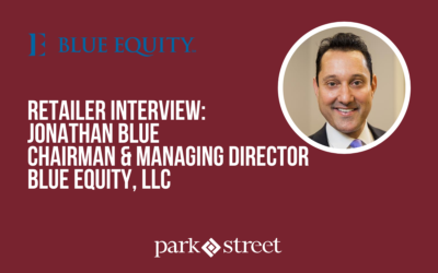 Retailer Interview: Liquor Barn, Party Mart Parent Company, Blue Equity