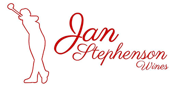 Jan Stephenson wines logo.jpg