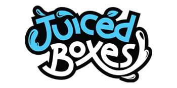 Juiced Boxes