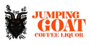 Jumping Goat Liquor