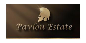 Kappa Pavlou wine logo.jpg