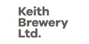Keith Brewery