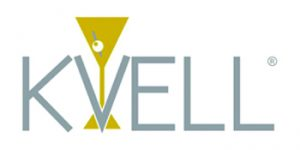 KVell Holdings