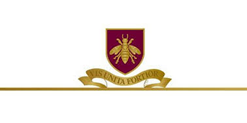 LAbeille de Fieuzal wine logo.jpg