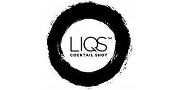 LIQS Cocktail Shot.jpg