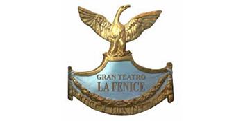 La Fenice logo.jpg