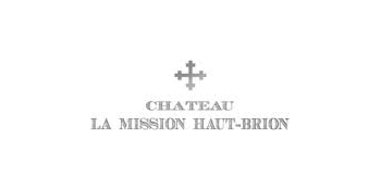 La Mission Haut Brion logo.jpg