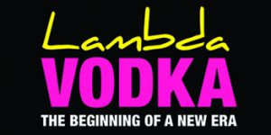 Lambda Vodka