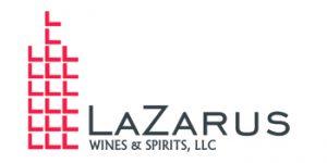 Lazarus Wine & Spirits