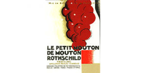Le Petit Mouton wine logo.jpg