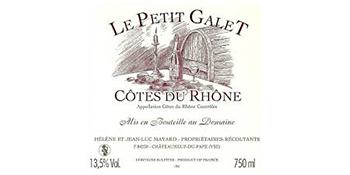 Le Petit Panier Cotes du Rhone WINE LOGO.jpg