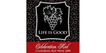 Life is Good Celebration Red.jpg