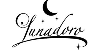 Lunadoro LOGO.jpg