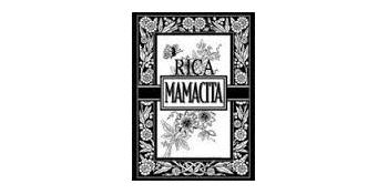 MAMACITA WINE.jpg