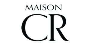 Maison CR Wine