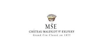 Malescot St. Exupery.jpg