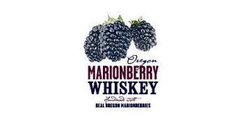Marionberry WHISKEY