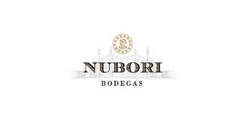 Marques De Campo Nuble nUBORI.jpg
