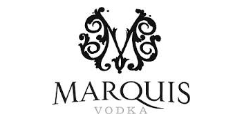 Marquis Vodka