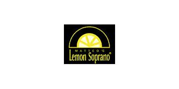 Matteo's Lemon Soprano.jpg