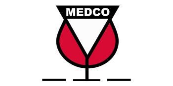Medco Atlantic