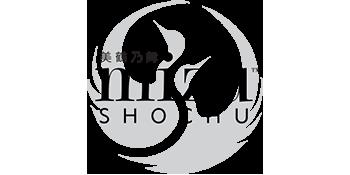 Mizu Shochu logo