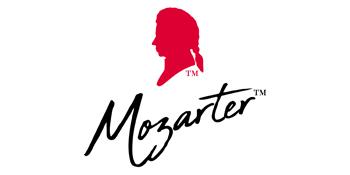 Mozarter