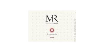 Mr Mvemve Raats Red logo.jpg