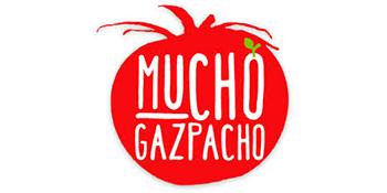 MuchoGazpacho Beverage LOGO