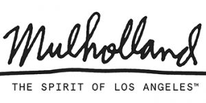 Mulholland_logo_PS website