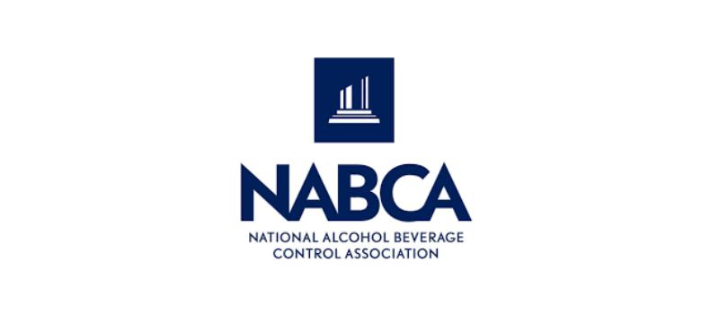 NABCA 2019