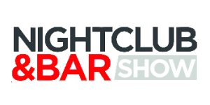 Nightclub & Bar Tradeshow