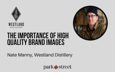 The Importance of Always Using High-Quality Brand Images