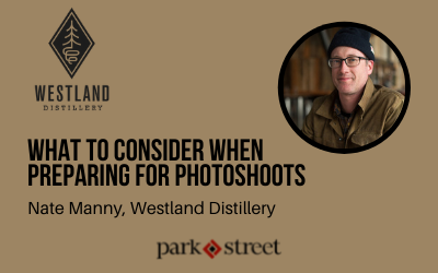 What to Consider When Preparing for Photoshoots