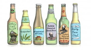NPR-Craft Brewers_01-07-15