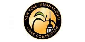 NYICC Logo