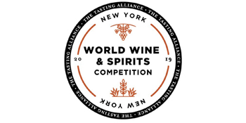 New York World Wine & Spirits Competition