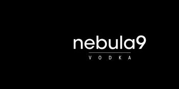 Nebula 9 Spirits