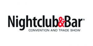 nightclub and bar tradeshow