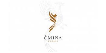 Omina wine logo.jpg