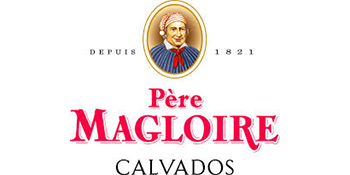 Piere Magloire