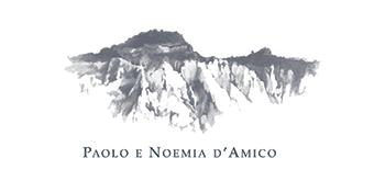 Paolo e Noemia logo.jpg