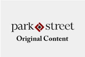 Park Street Original Content