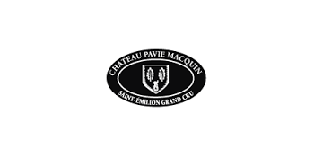 Pavie Macquin LOGO